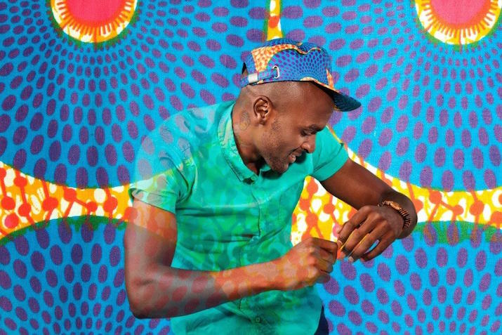 babatunde-lookbook-south-africa-clothing-label-lookbook-13