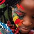 Assa Matusse Djolo Mozambique