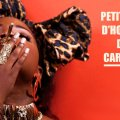 Petit tour d'horizon des Caraïbes Kayla Bliss Djolo