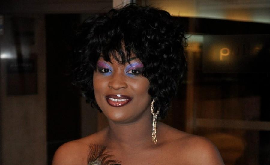 Titi Senegal Ndeweneul Djolo EN LIVE