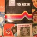 Habibi Funk 005 Mix Jannis Djolo Orient, Maghreb