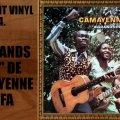 L'instant Vinyle - Camayenne Sofa A Grands Pas Djolo Guinée