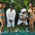 Zigo Remix Diamond Platznum AY Djolo Tanzanie