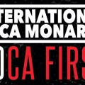 International Soca Monarch 2016