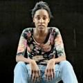 Lizbet Sempa Deep inside Djolo ouganda