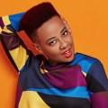 Again and Again Miss Tati Djolo Angola