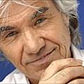 Daniel Guichard Mon Vieux Djolo Cover Les Leopards