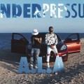 A.L.A Under Pressure