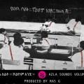 Ras G azla sound volume-1 Djolo Ethiopie