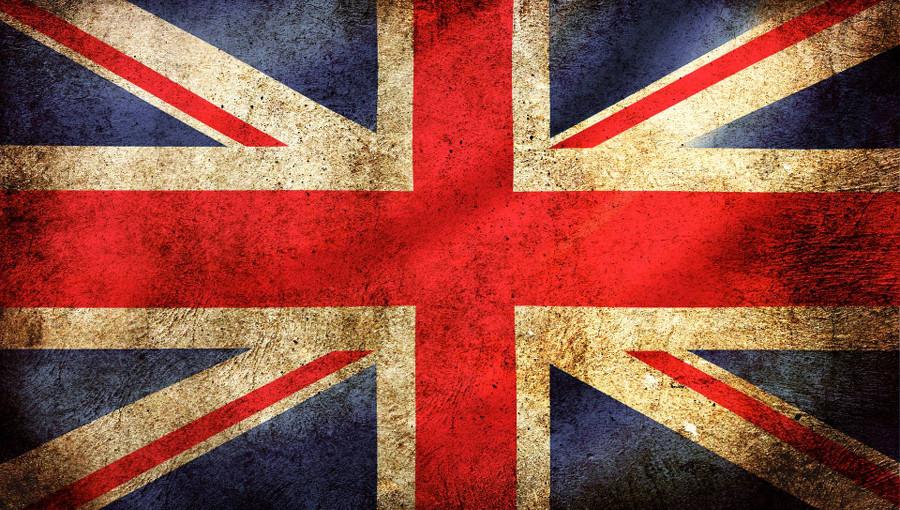 Ce qu'on a aimé en Angleterre Virus Syndicate