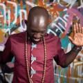 Elisee Akowendo I Dey Shina