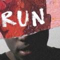 J Appiah Run