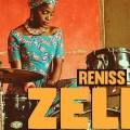 Reniss Bella Bellow Zelie