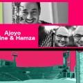 AJOYO Amine & Hamza Festival de hammamet