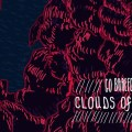Go Barefoot Clouds of Rain