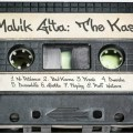Malik Gita, The Kasi Mixtape