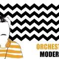 Mix du dimanche, Nos Magia African Journey, Orchestra Moderna