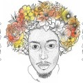 Rothnij, Floral Espace