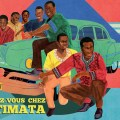 Las Maravillas De Mali, Rendez-Vous chez Fatimata