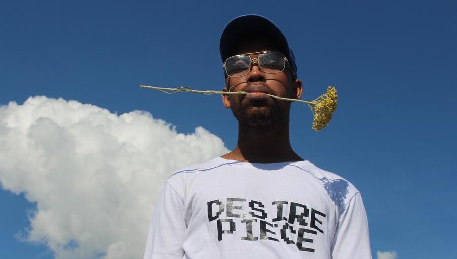 Robin Thirdfloor, Ethekwini