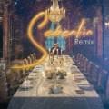 Sebentin Remix, Zakwe, Cassper Nyovest, Kwesta, HPP, Pro, Musiholiq
