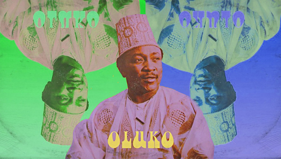 Oluko, Captain Planet, fuji
