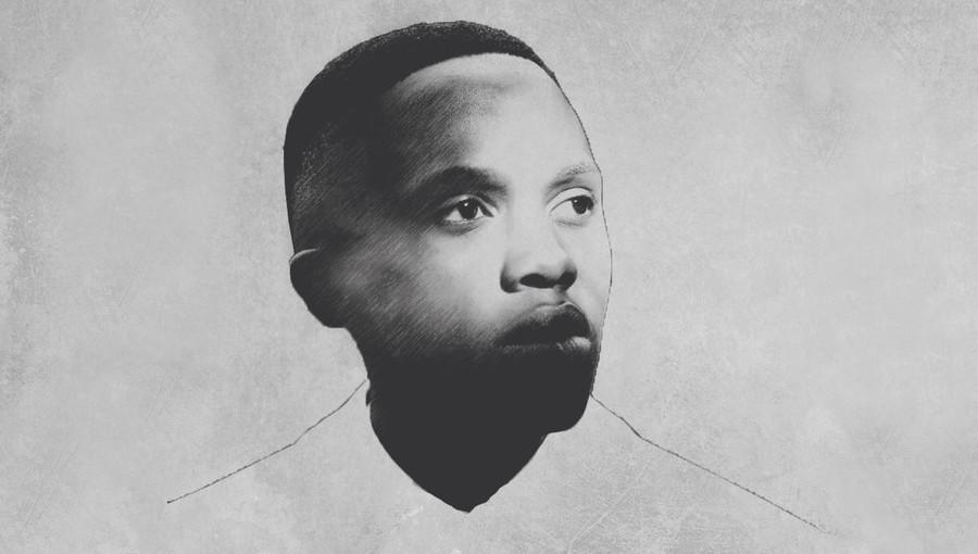 Manana, Distance I'm Yours, Swaziland