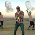 No Wahala, Zion, 1er Gaou, Magic System, Afrobeat, RnB, Coupé Décalé, Zouglou, cover, reprise, chanteur nigérian