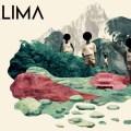 Novalima, Ch'usay, afro-péruvien, musique péruvienne