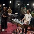 Aolad, Kunta, Yovan, groupe lyonnais, ethio hip-hop, Climène Zarkan, Syrie
