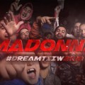 TiiwTiiw, Madonna, raï raï marocain, musique marocaine, artiste marocain, artiste belge, humoriste marocain, dream Tiiw 2018, nouveau clip