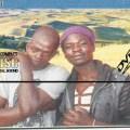 Tonga Boys, vindodo, afropunk, malawi, rave, tradi-techno, techno, musique malawite, 1000Hz Records