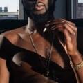 Calid B., afrobang, hip-hop, rnb, soul, Morning Sex, artiste ivoirien, chicago, Son of Sogolon, omoidé