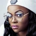 Kameni, mashup, chanteuse camerounaise, Locko, Singuila, Burna Boy, Teni, Case, Lionn Productions
