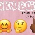 True Friends, Afrobeats LOL, FOKN Bois, Mr Easi, Wanlov the kubolor, M3NSA, gospel porn, hip-hop ghanéen, afrobeat progressif