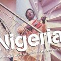 Nigeria 70: No Wahala: Highlife, Afro-Funk & Juju 1973-1987, Nigeria 70, Strut Records, Strut, highlife, afrofunk