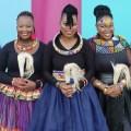 Nobuntu, chorale, voix a cappella, acappella, chorale zimbabwéenne, musique zimbabwéenne, dernier album, Obabes Bembube