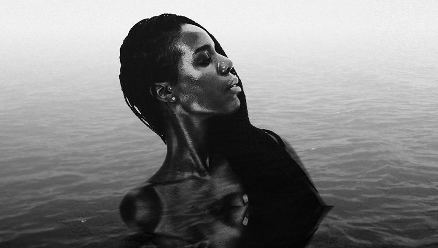 Pheeyownaw, artiste suédoise, artiste ougandaise, rnb, musique electronique, Silver, Gold, Labrador records, Juck