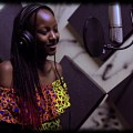 Wambui Katee, am katee, Malkia, cover, chanteuse kenyane, reprise, Kainama, Harmonize, Burna Boy, Diamond Platnumz