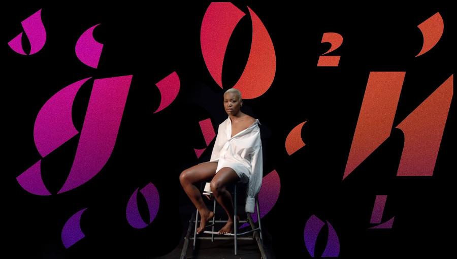20Syl, Pongo, Kuzola, kuduro, remix, afropop, tribal pop, artiste angolaise, Hocus pocus, C2C, Baïa