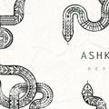 Ashkabad, Dub Connections, dub, dub française, Reptile, ODG prod, Fabasstone, Mahom, Brainless, reggae, nouveau clip