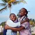 Calypso Rose, Machel Montano, Young Boy, Calypso, soca, Trinidad, nouveau clip, Kubiyashi