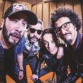 Betweenatna, Lay Chafi, nouveau clip, Hiba Rec, nouveau titre, rock marocain, punk marocain, metal marocain, Casablanca