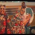Dr Yaro & La Folie, Naza, Keblack, rumba, hip-hop, rap français, musique urbaine, ca va bien se passer