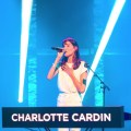 Charlotte Cardin, electropop, concert, en live, Hammamet, festival internationnal de hammamet, FIH55, Big Boy, Main Girl, Passive Agressive
