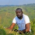 Eddy Kenzo, Biyuuka, chanson, chanson ougandaise, artiste ougandais, musique ougandaise, Roots, Sitya Loss