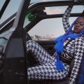 Sampa The Great, OMG, nouveau clip, The Return, Ninja Tune, hip-hop, nu soul, neo soul, chanteuse zambienne, Kwes Darko