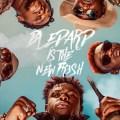 Bledard Is The New Fresh, Alleluia, nouveau clip, Jackson Five, Kiff No Beat, rap ivoirien, dirty south, dirty décalé, 5 Loups, rap africain