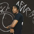DJ Firmeza, dj angolais, dj portugais, principe disos, kuduro, batida, Ardeu, Intenso, nouvel EP, boiler room