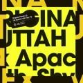 Original Nuttah 25, Original Nuttah, UK Apache, Shy FX, Chase & Status, Irah, remis, Idris Elba, nouvelle version, jungle, drum n' bass
